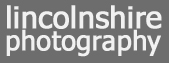 Lincolnshire Photography - Links to Photographers and Photography Services in Lincolnshire